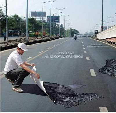 fake-potholes3.jpg
