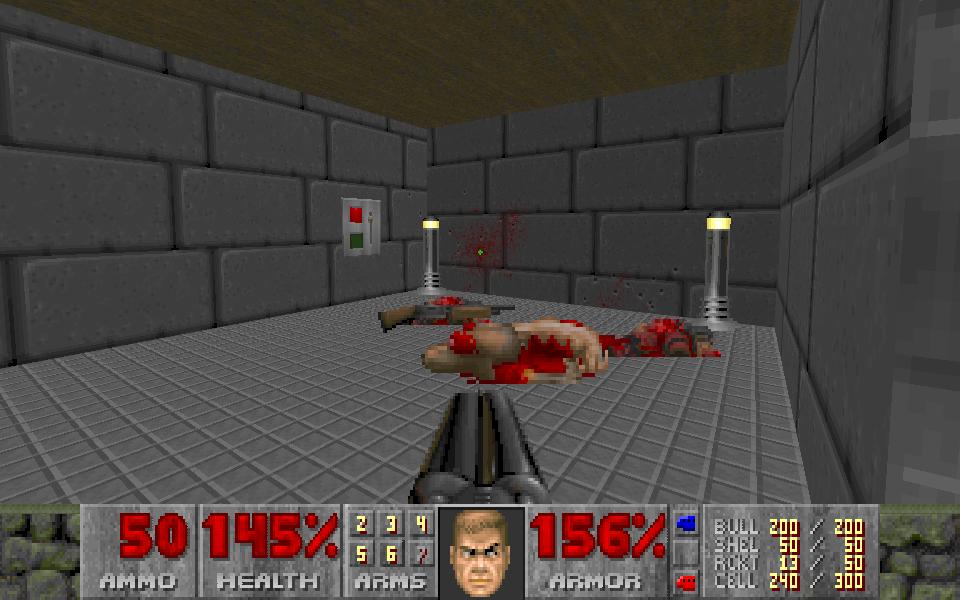 Screenshot-Doom-20210225-002214.png