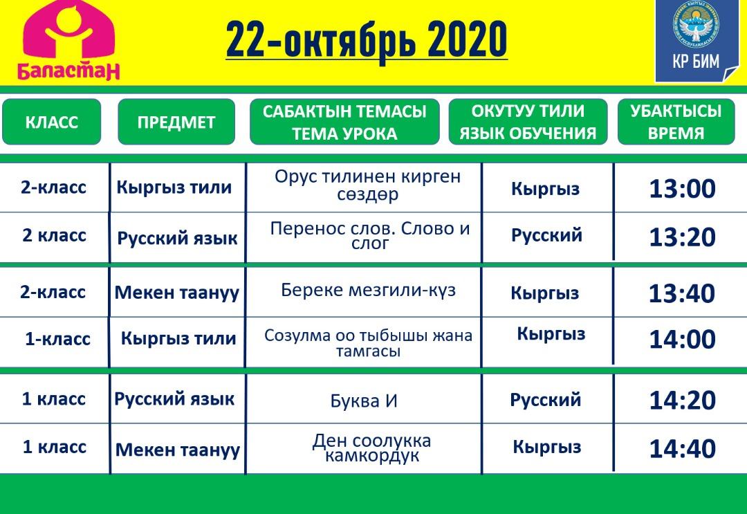 IMG-20201017-WA0031