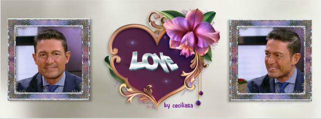 love140719-F