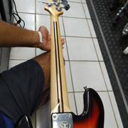 SX Jazz Bass V - Página 2 IMG-20200302-163114