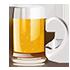 https://i.ibb.co/8cqYMjv/Beer4.png