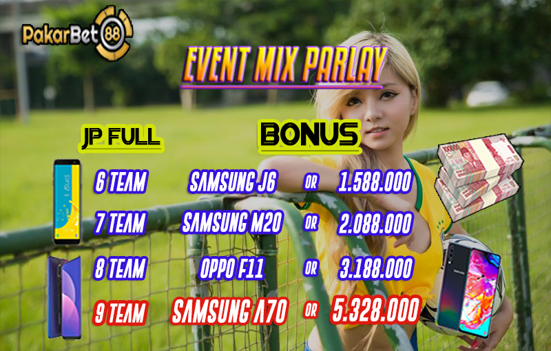 Banner-Event-MIX-PARLAY-JULI-2019-mobile-version