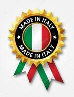 depositphotos-24379967-stock-photo-made-in-italy-badge
