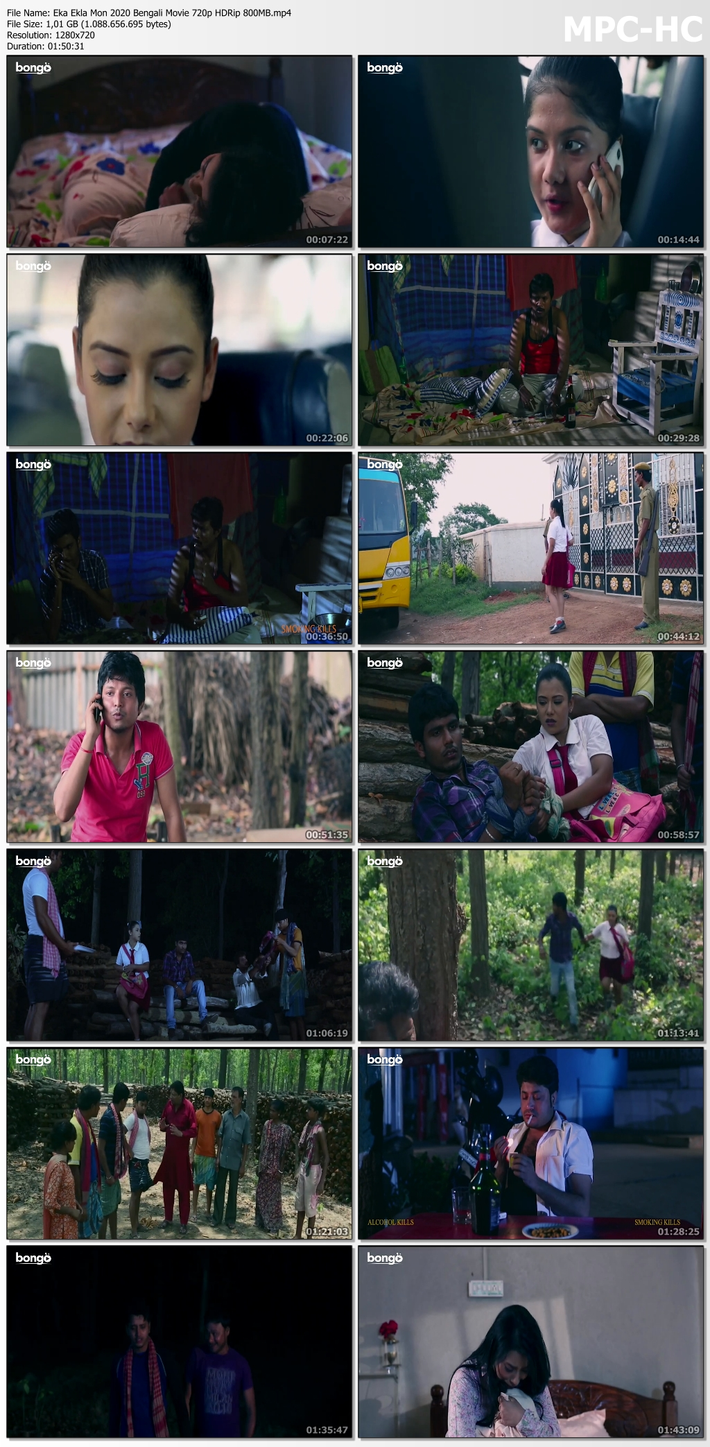 Eka-Ekla-Mon-2020-Bengali-Movie-720p-HDRip-800-MB-mp4-thumbs