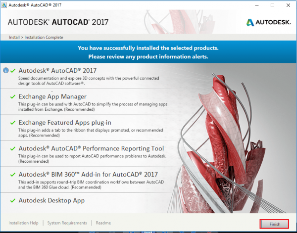 download-autocad-2017-3-600x471-3
