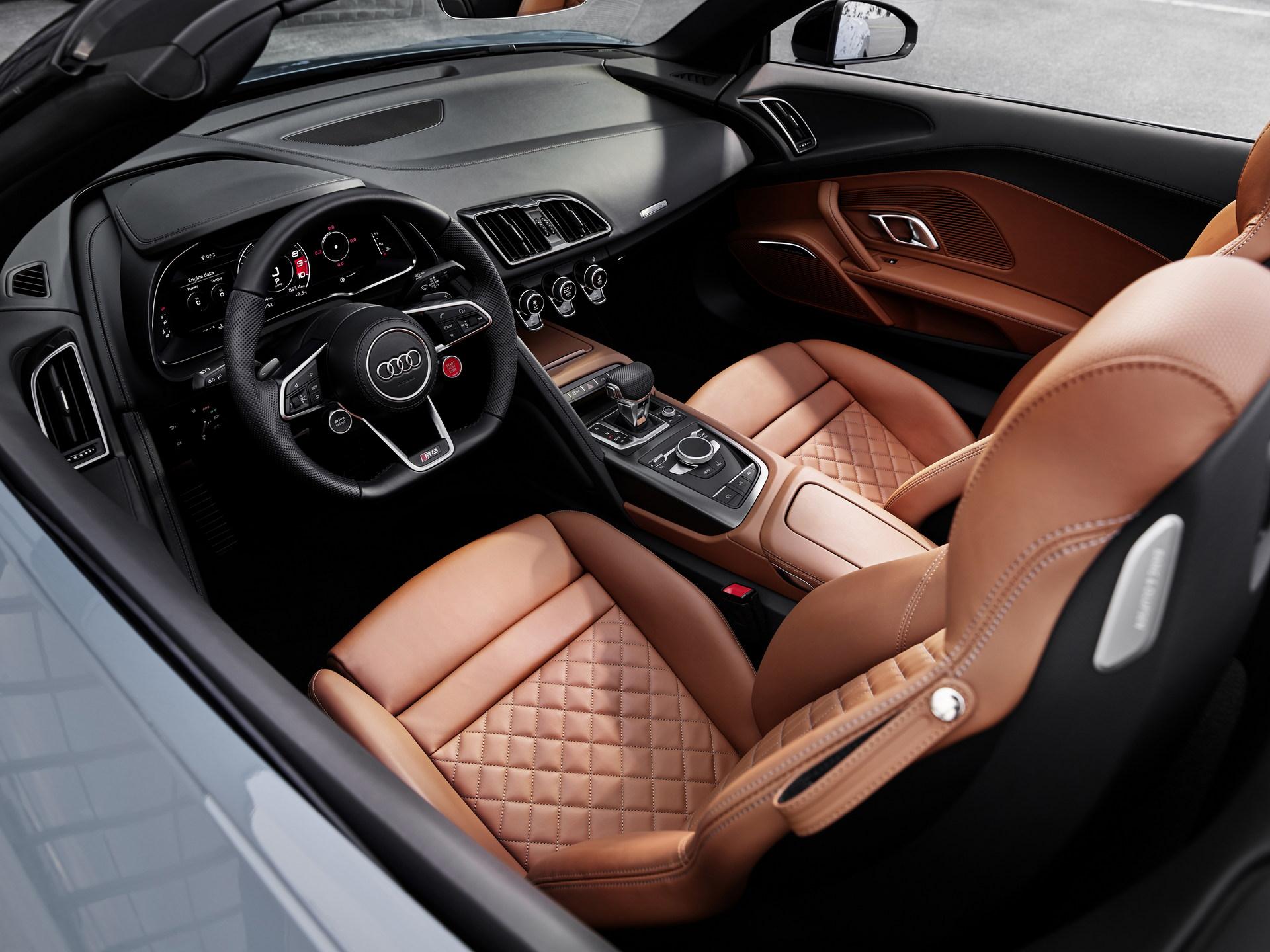 2022-Audi-R8-V10-Performance-RWD-7