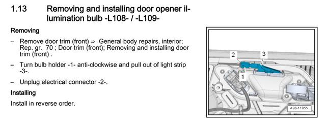 door-lamp