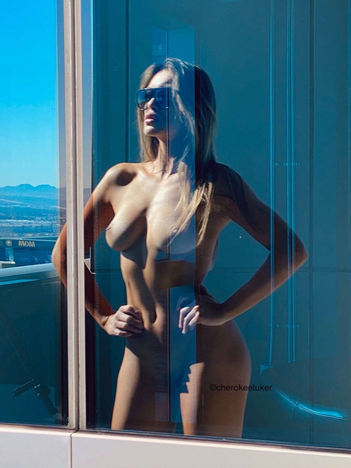 Fit-Naked-Girls-com-Cherokee-Luker-nude-fit-25-1152x1536