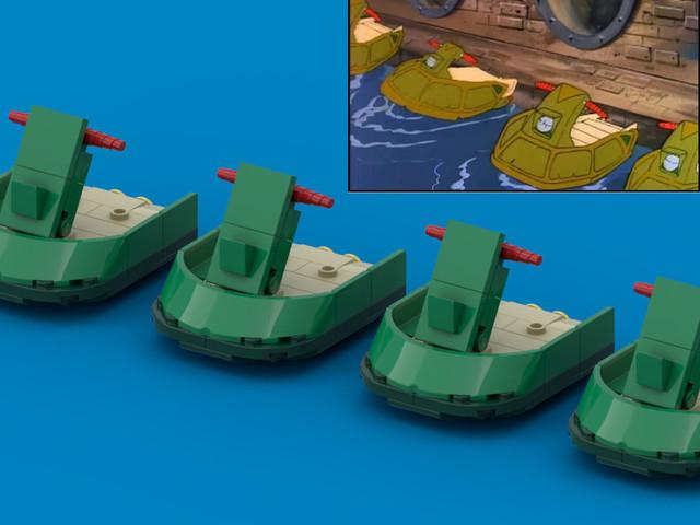 Sewer-Jetski-5