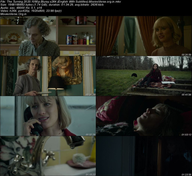 The-Turning-2020-1080p-Bluray-x264-English-With-Subtitles-Movies-Verse-org-in