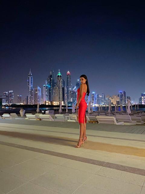 Saiury-Carvalho-em-Dubai-foto-Divulgacao-1