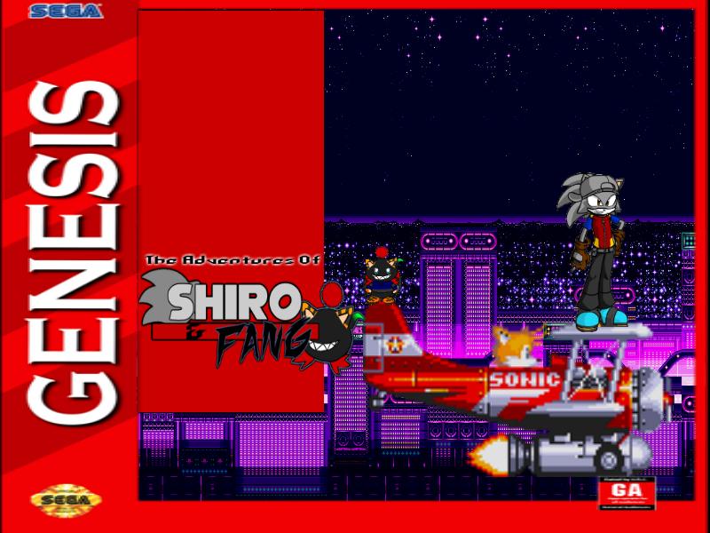 [Image: Shiro-Fang-Album-4-REDONE.png]