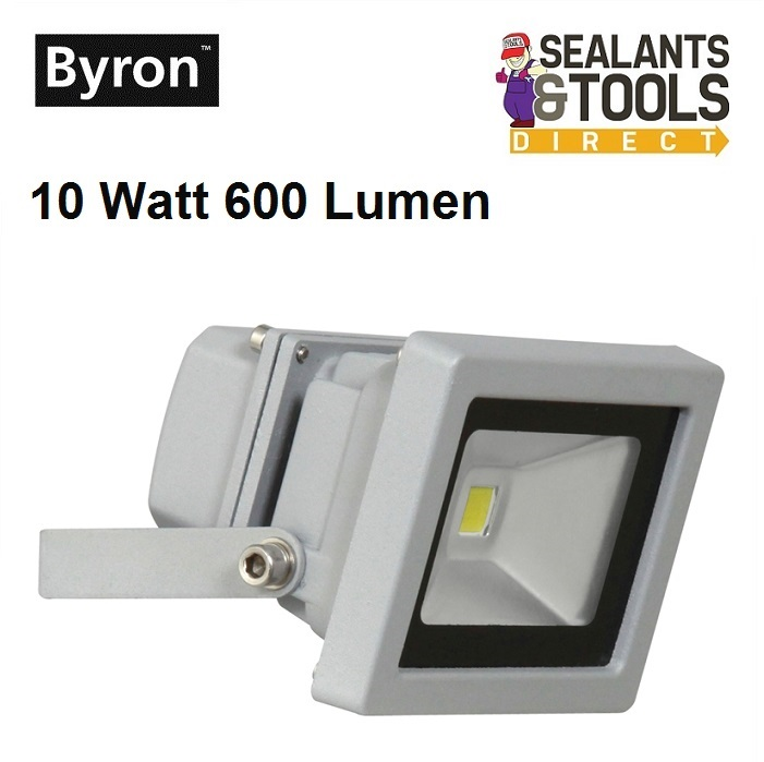 Byron-Cob-Led-Flood-Light-XQ1161