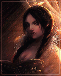 https://i.ibb.co/8dBW4zk/Philippa-Eilhart-200x250-1.png