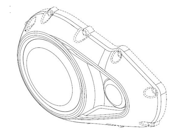 040419-harley-davidson-new-60-degree-v-twin-engine-0002-1.png