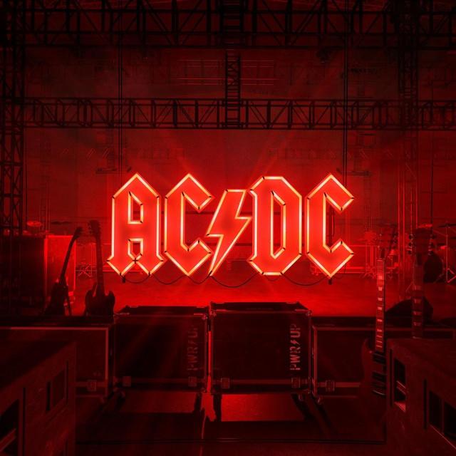[Imagen: AC-DC-POWER-UP.jpg]