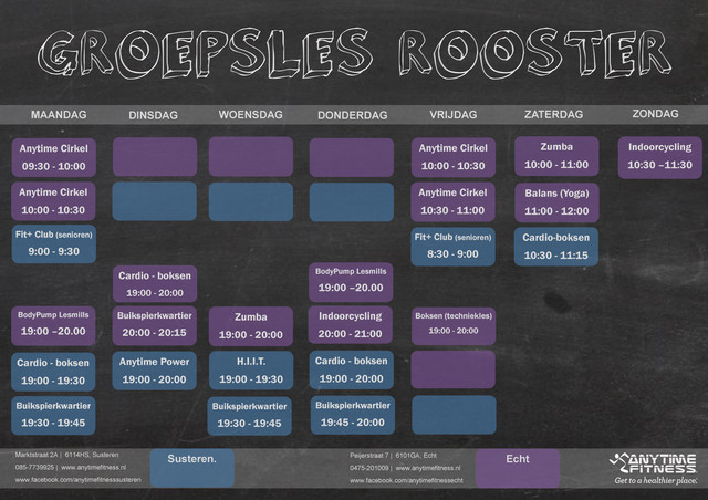 Groepsles-en-Fitness-Fun-rooster-per-8-5-2019