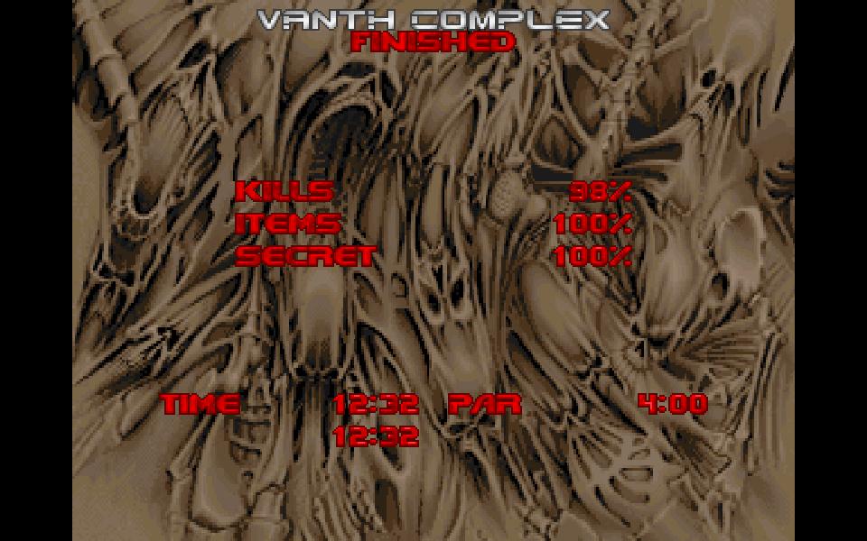 Screenshot-Doom-20201122-021018.png