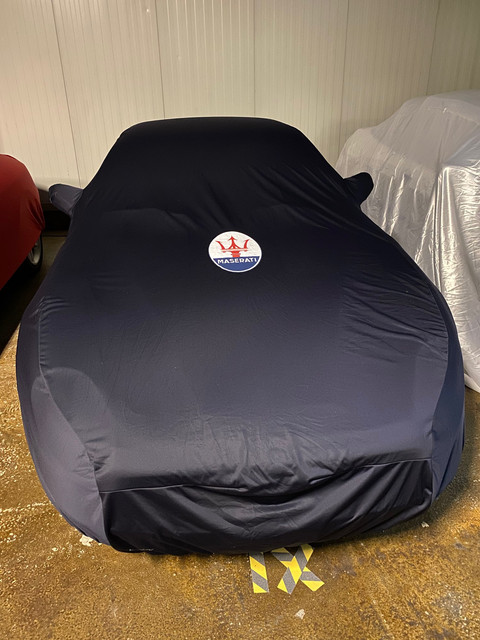 [Bild: Car-Cover.jpg]