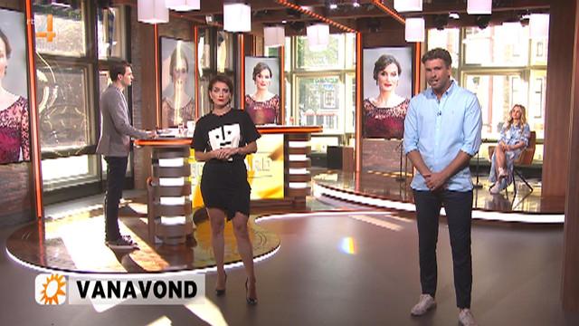 RTL4-HD-2020-08-07-18-39-09
