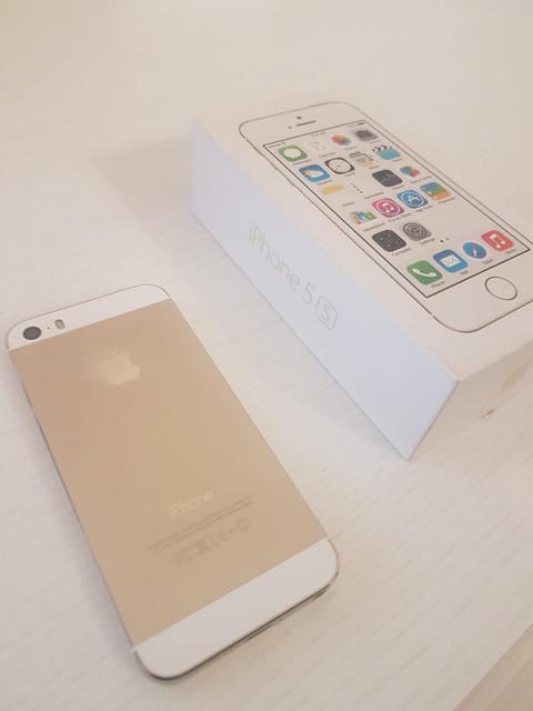 iphone-5s-retro