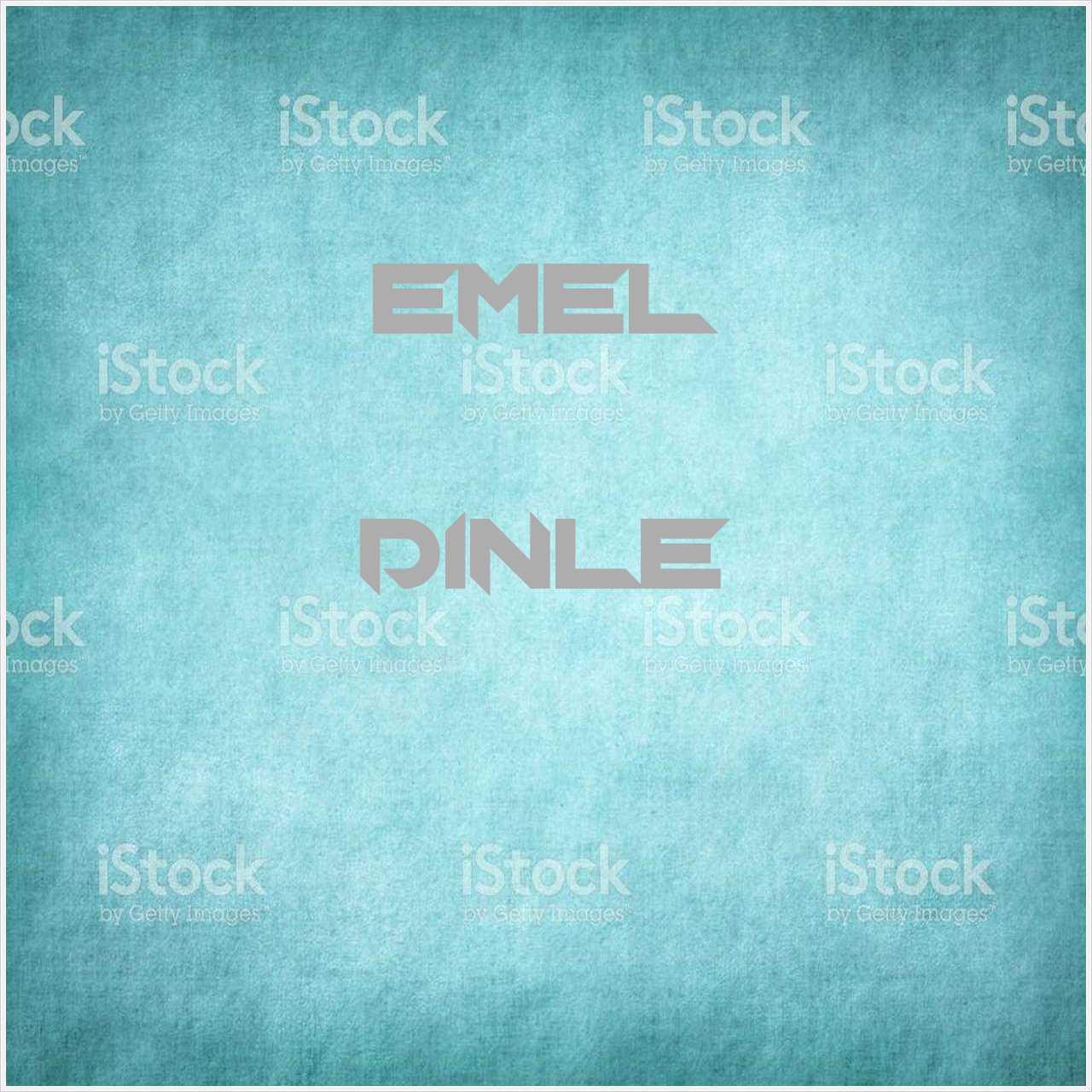 دانلود آهنگ جدید Emel به نام Dinle