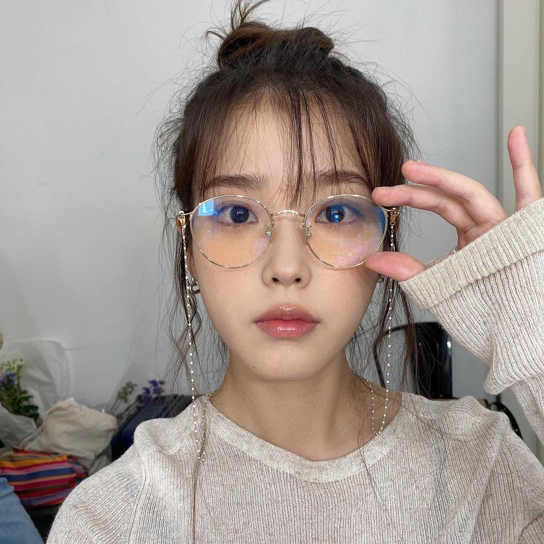 Lee-Ji-Eun-3