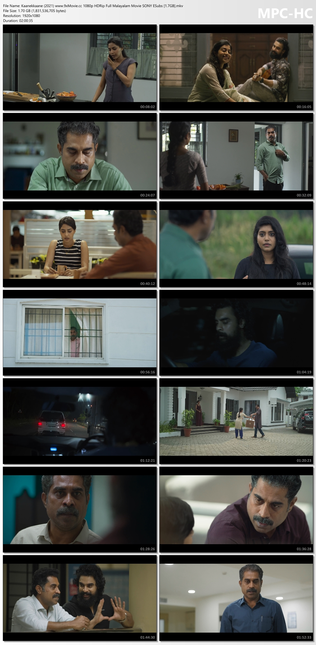 Kaanekkaane-2021-www-9x-Movie-cc-1080p-HDRip-Full-Malayalam-Movie-SONY-ESubs-1-7-GB-mkv