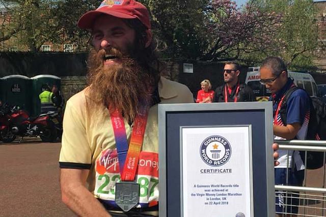 maraton-londres-guinness-travelmarathon-es-6