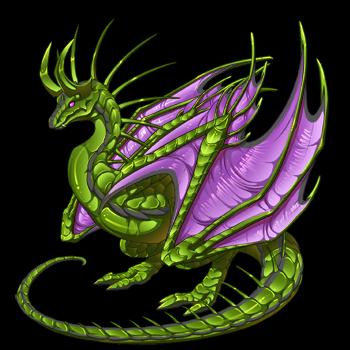 Primus-Rex.png