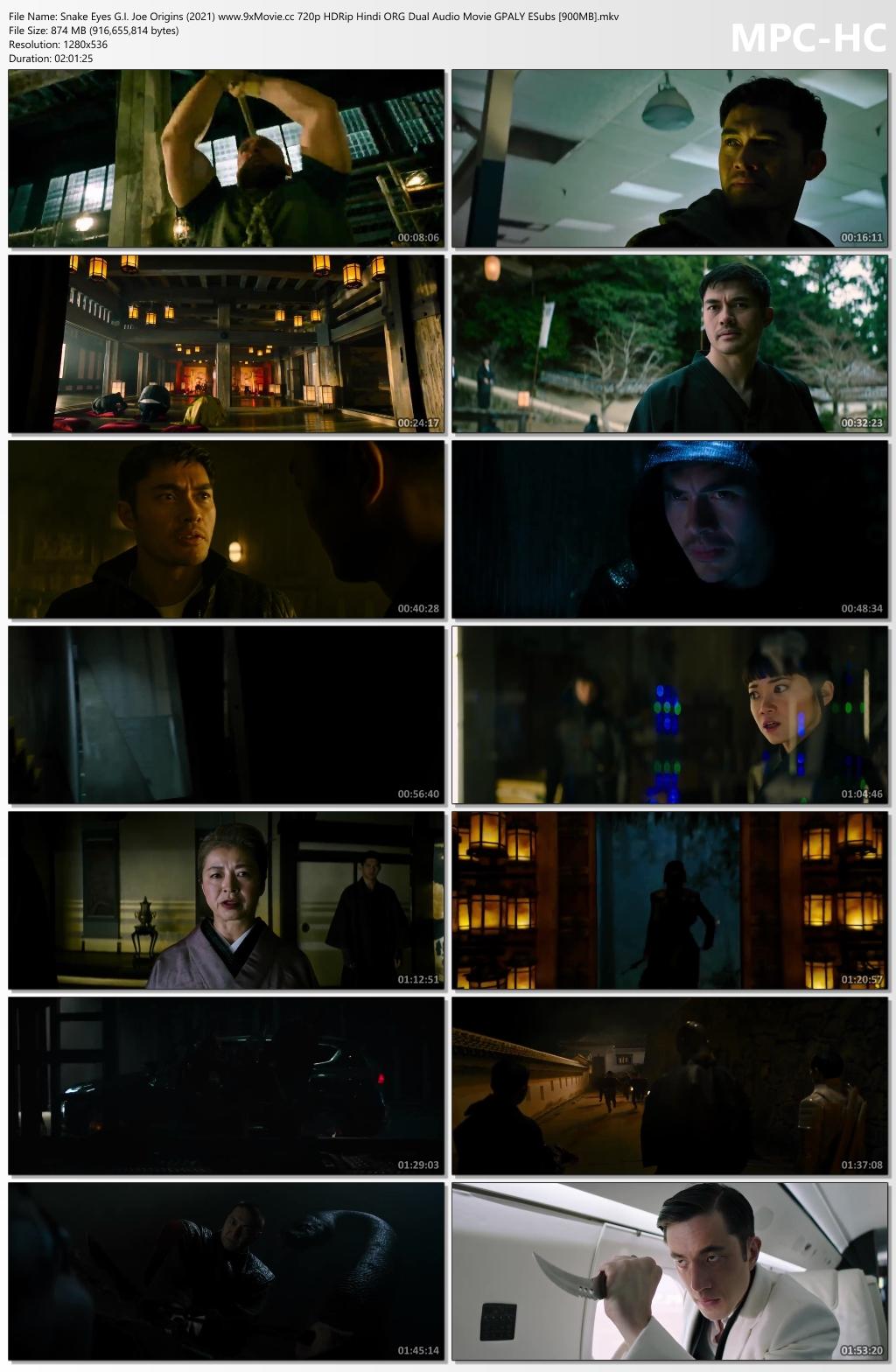 Snake-Eyes-G-I-Joe-Origins-2021-www-9x-Movie-cc-720p-HDRip-Hindi-ORG-Dual-Audio-Movie-GPALY-ESubs-90