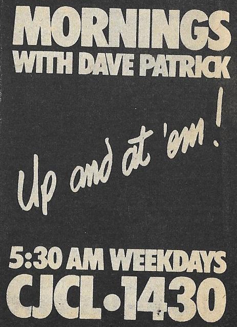 https://i.ibb.co/8dRXG9R/CJCL-Ad-Dave-Patrick-1982.jpg