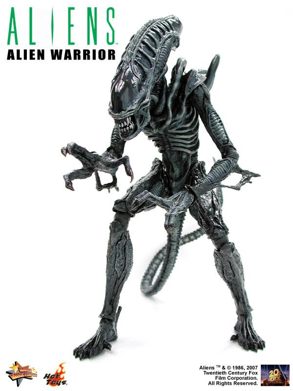 https://i.ibb.co/8dTrNLd/mms38-alien3.jpg