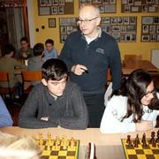 https://i.ibb.co/8dVBxVs/Turniej-Szachowy-5.jpg