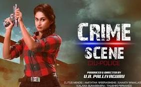 crime-scene-66-18-02-2019