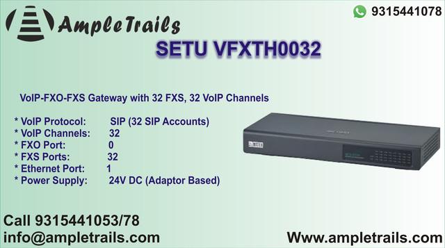 SETU-VFXTH0032