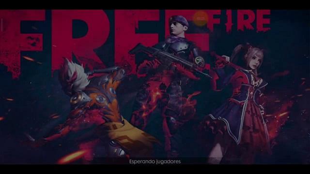 Griffin Bundle Free Fire, Dapatkan Secara Gratis Begini Caranya