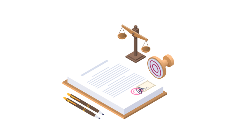 ley-proteccion-datos