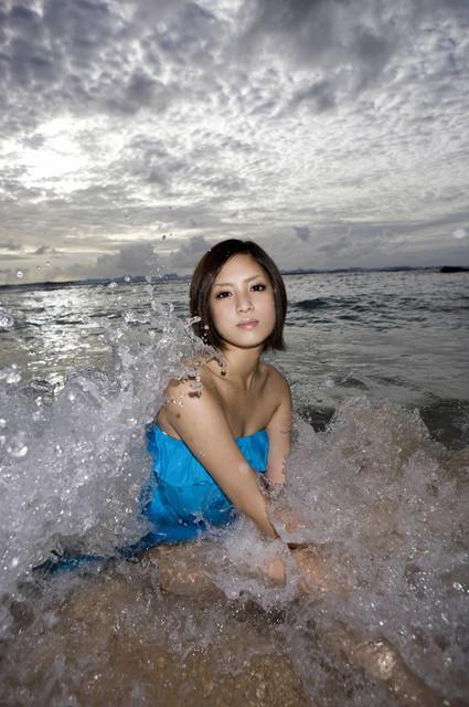 oriyama-miyu-02-05-1.jpg