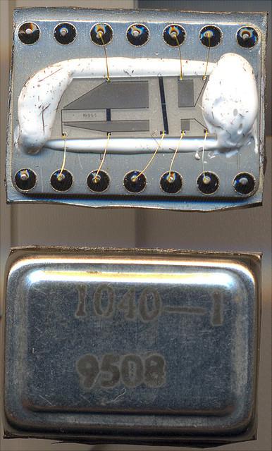 1040-1