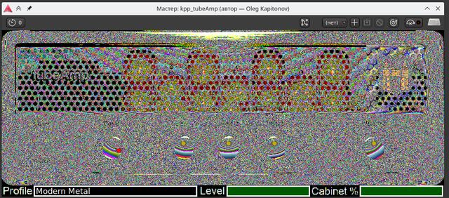Screenshot-20200527-110204