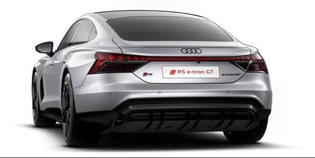 2021 - [Audi] E-Tron GT - Page 7 C59-E92-A1-1236-44-A0-BDA8-29731-BFD7-AD7