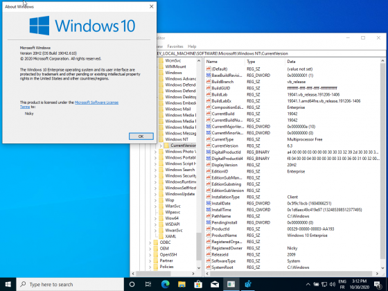 Windows-10-All-In-One-20-H2-19042-610-1