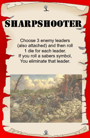 sharpshooter-1.png