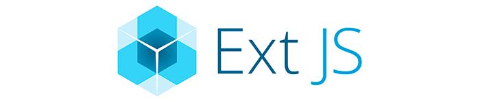 ExtJS JavaScript Framework