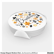 design-elegant-modern-christmas-acrylic-coaster-set-rf8947da9c0d849ed8d96b3108326410b-0mkpc-1024