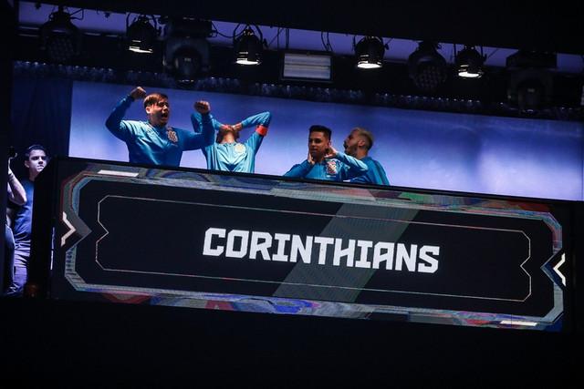 corinthians-3