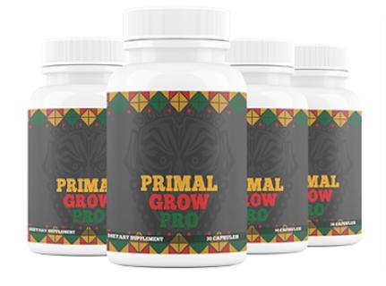 Primal-Grow-Pro