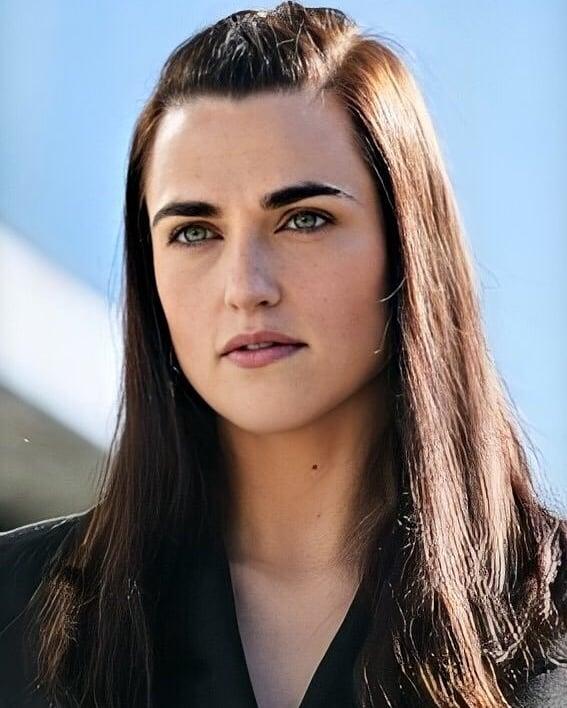 Katie-Mc-Grath-4